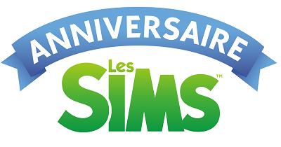 sims_jevouschouchoute-Celebrate_TS4_2