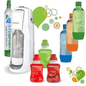 sodastream-amazon-jevouschouchoute-jvc
