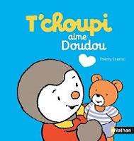 tchoupi_jvc_jevouschouchoute_nathan0