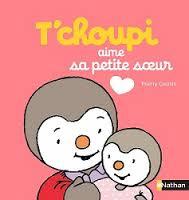 tchoupi_jvc_jevouschouchoute_nathan1