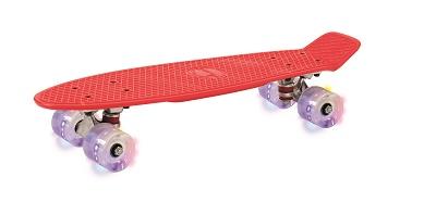 trotinette_jvc_jevouschouchoute-skateboard-oxybul