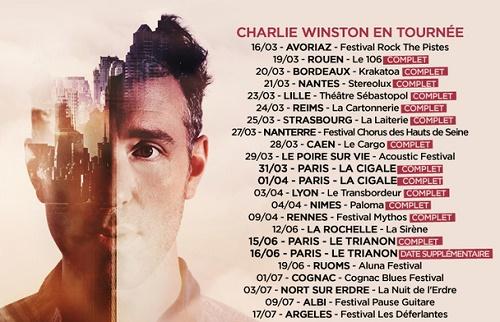 CharlieWinstonTruth-jvc-jevouschouchoute