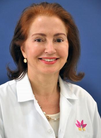 Docteur Bergeret Gallet-jvc-jevouschouchoute