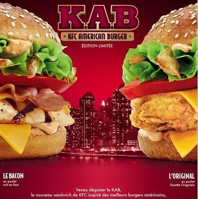 KFC_kab-jvc-jevouschouchoute0