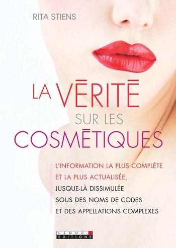 La_Verite_sur_les_cosmetiques_jvc-jevouschouchoute