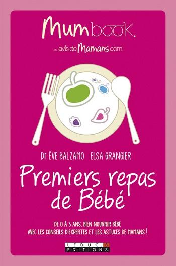 Premiers_repas__Mum_Book-jvc-jevouschouchoute