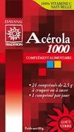 acerola-jvc-jevouschouchoute