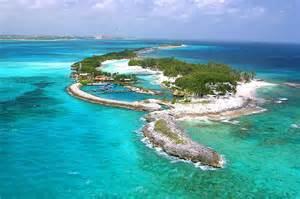 bahamas2-jvc-jevouschouchoute