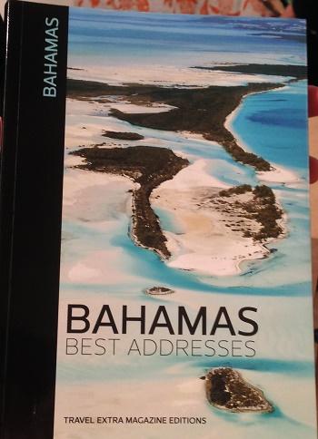 bahamas3-jvc-jevouschouchoute