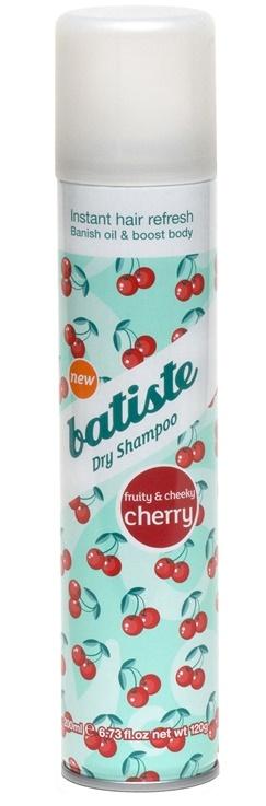 batiste-cherry-shampoing-jvc-jevouschouchoute