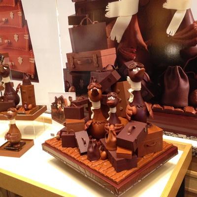 chocolat_jvc_jevouschouchoute_lamaisonduchocolat