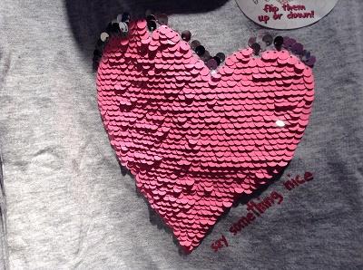 coeur-desigual-jvc-jevouschouchoute-29€-gris-rose