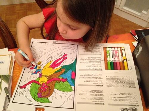 crayola-colouralive-jvc-jevouschouchoute
