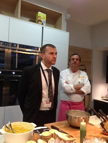 cuisine_jvc_jevouschouchouteFranck Escalard-Chef Damien