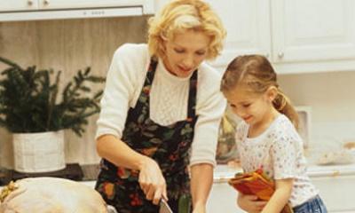 cuisine_jvc_jevouschouchoute_Dis-maman-a-quoi-ca-sert-de-bien-manger-popin