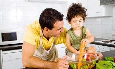 cuisine_jvc_jevouschouchoute_Et-si-vous-faisiez-cuisiner-vos-enfants_article_popin