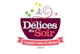 delicesdusoir_jvc_jevouschouchoute