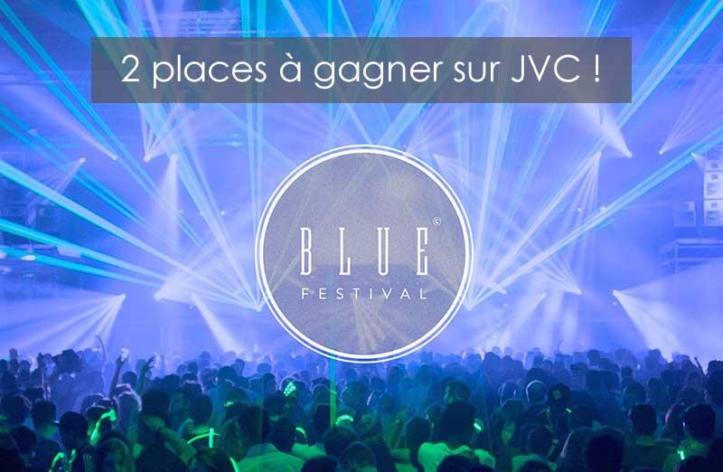 footer-bluefestival-jevouschouchoute.fr