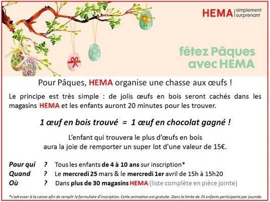 hema_paques-jvc-jevouschouchoute