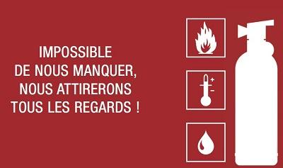 ikks-burning for you-jvc-jevouschouchoute