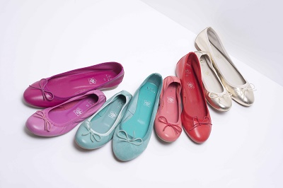 lahalle_chaussures-jvc_jevouschouchoute (5)