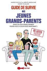 leduc editions-jvc-jevouschouchoute-grandsparents