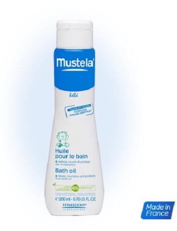 mustela-jvc-jevouschouchoute-huile-bain