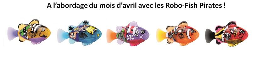 newsrobofish-jvc-jevouschouchoute0