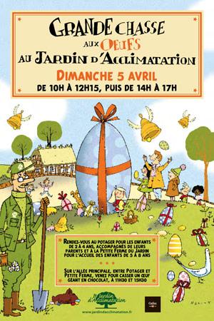 paques-jardindacclimatation-jvc-jevouschouchoute