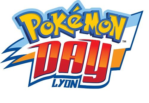 pokemon daylyon-jvc-jevouschouchoute