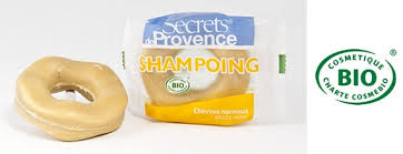 secretsdeprovence-shampoingenfants_jvc_jevouschouchoute5