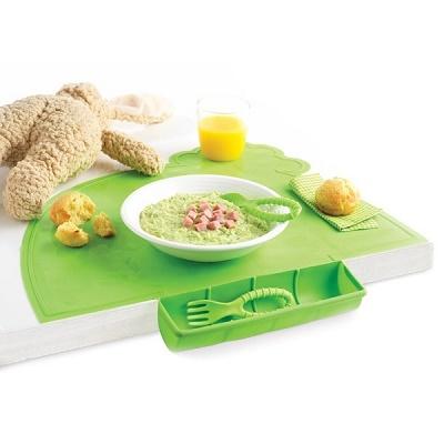 set-de-table-enfant-mastrad-jvc-jevouschouchoute