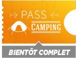 solidays_jvc_jevouschouchoute_camping_bientot_epuises
