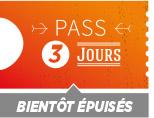solidays_jvc_jevouschouchoute_pass_3j