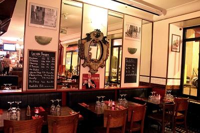 stendhal-jvc-jevouschouchoute-restaurant