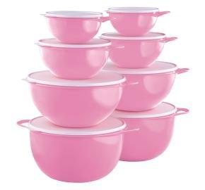 tupperware_wonderful bowl-jvc-jevouschouchoute