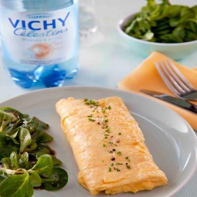 vichy-Omelette -jvc-jevouschouchoute_une
