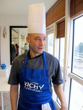 vichy-jvc-jevouschouchoute-chef-sebastien bonnamour