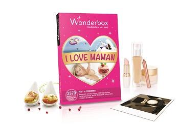 wonderbox_jvc_jevouschouchoute-I love Maman