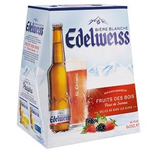 Edelweiss-Fruits-des-Bois-et-Fleur-de-Sureau-jvc-jevouschouchoute