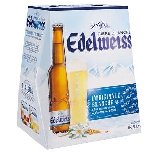 Edelweiss-LOriginale-Blanche-jvc-jevouschouchoute