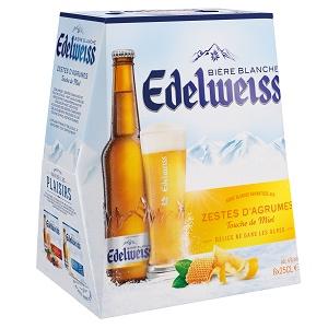 Edelweiss-Zestes-dAgrumes-et-Touche-de-Miel-jvc-jevouschouchoute