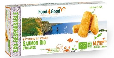 Food4Good- Panes Saumon Bio-jvc-jevouschouchoute