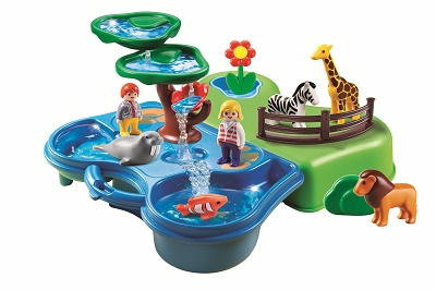 Playmobil-jvc-jevouschouchoute-Take Along Zoo & Aquarium_clipping path