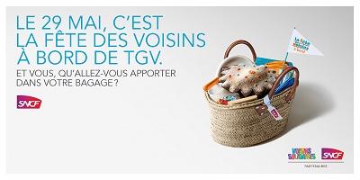 SNCF - Voisins à bord 2015-jvc-jevouschouchoute
