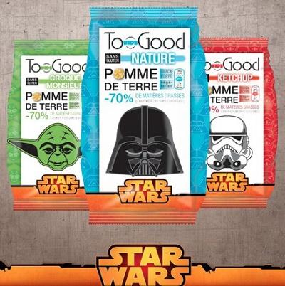 TooGood-chips-Star-Wars-jvc-jevouschouchoute