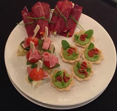 aoste-snacking0-jvc-jevouschouchoute