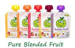 buddyfruits-jvc-jevouschouchoute