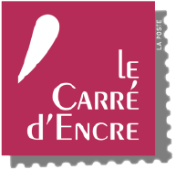 carredencre_jvc_jevouschouchoute