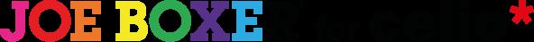 celio-logo-jeu
